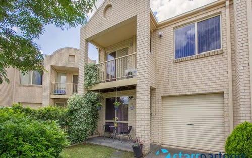 10/51-57 Meacher Street, Mount Druitt NSW 2770