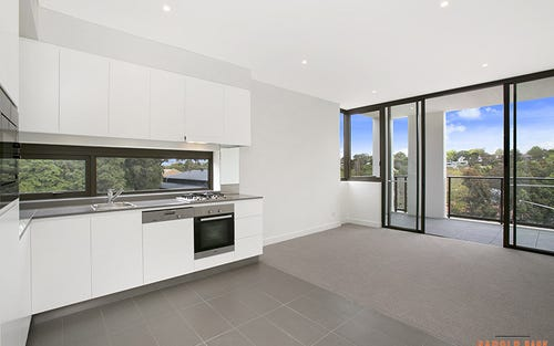 511/2 Scotsman Street, Glebe NSW