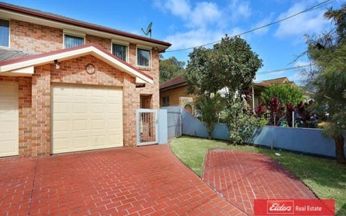 301A Miller Road, Bass Hill NSW 2197