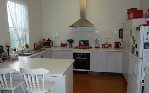 141 Cornwall St, Taree NSW 2430