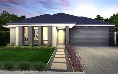 Lot 504 Patonga Street Carrington Heights, South Nowra NSW 2541