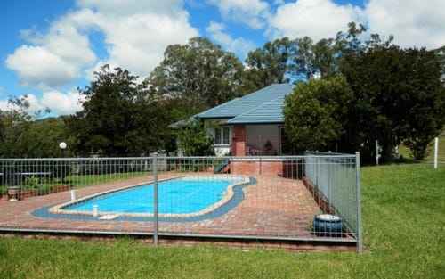 Lot 1 Fairfield Rd, Drake NSW 2469