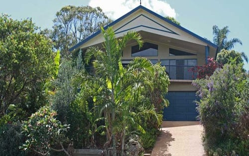 28 Ocean Street, South West Rocks NSW 2431