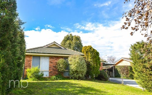 16 Turner Crescent, Orange NSW 2800