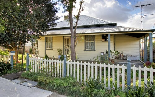 5 Francis Street, Richmond NSW 2753