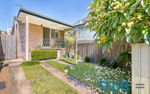 245b Great North Road, Five Dock NSW