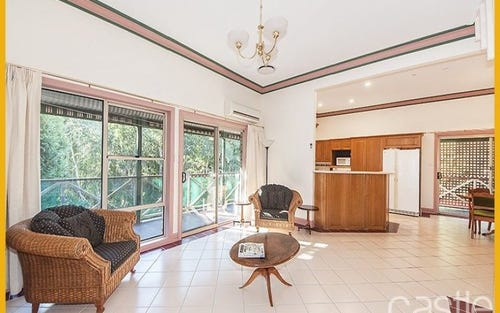 19 Ellerton Parade, Jewells NSW 2280