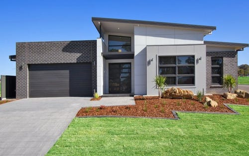 0 Redbank Estate, CALALA, Tamworth NSW 2340