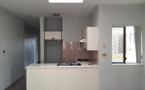 567A Elizabeth Street, Surry Hills NSW