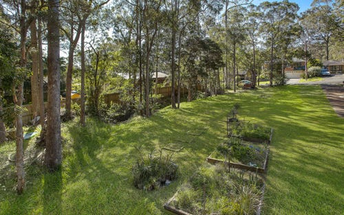 90 Huntly Road, Bensville NSW 2251