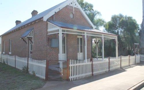 62 HERBERT STREET, Gulgong NSW