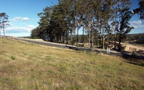Lot 330, Lot 330 Trumpeter Avenue, Eden NSW 2551