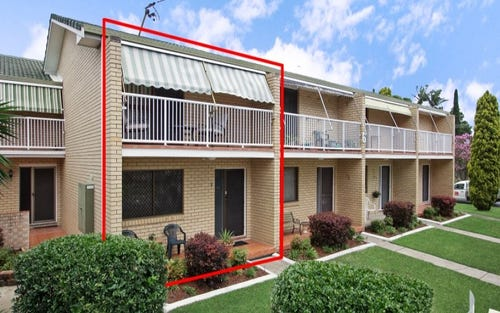 4/6 Parry Street, Tweed Heads South NSW 2486