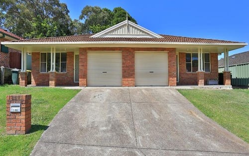 14 & 14a Madeleine Ave, Charlestown NSW 2290
