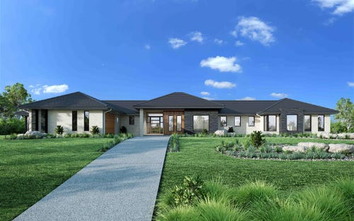 Lot 29 Rodeo Drive, The Trails, Tamworth NSW 2340