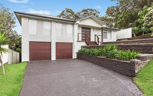 7 Somerset Close, Wamberal NSW 2260