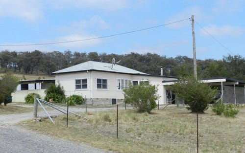 121 Oak Valley Road, Marulan NSW 2579