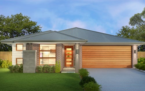 Lot 38 Proposed Road, Hamlyn Terrace NSW 2259