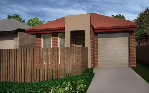 3 Bedroom Homes from $404,900, Queanbeyan ACT 2620
