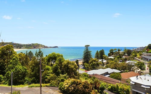 23 Ascot Avenue, Avoca Beach NSW 2251