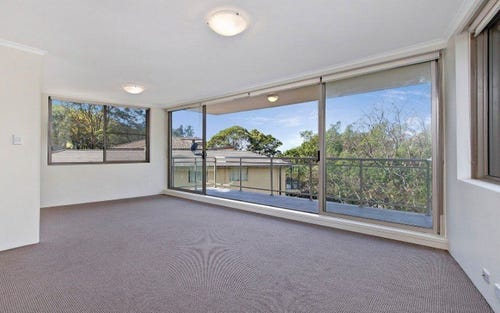 7/168 Old South Head Road, Bellevue Hill NSW