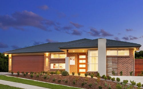 Lot 2 Portabello Crescent, Thornton NSW 2322