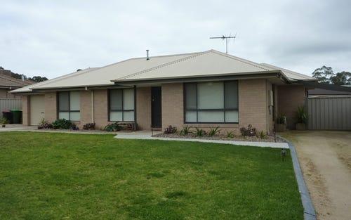 162 Hotham Circuit, Thurgoona NSW