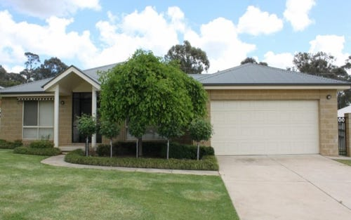 108 Kaloona Drive, Bourkelands NSW 2650