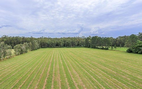 54a Lisadell Road, Medowie NSW 2318