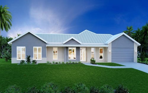 Lot 208 Lakes Folley Drive, Dalwood Acres, Dalwood NSW 2335