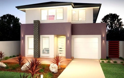 Lot 8 Schofields Farm Road, Schofields NSW 2762