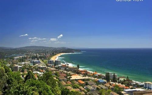 43D Edgecliffe Boulevarde, Collaroy Plateau NSW 2097