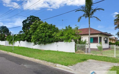 61 Dennistoun Ave, Guildford NSW 2161