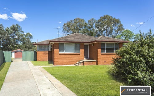 46 Murphy Ave, Liverpool NSW