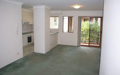 27/28 Leonay street, Sutherland NSW