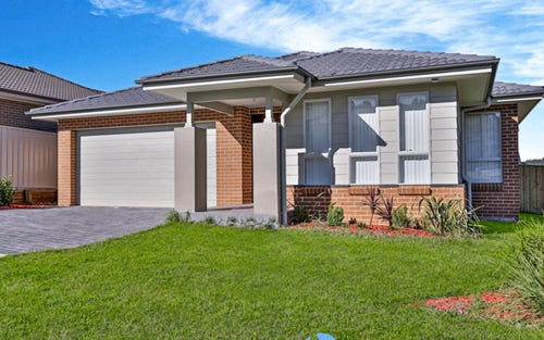 11 Pyrossia Ave, Mount Annan NSW 2567
