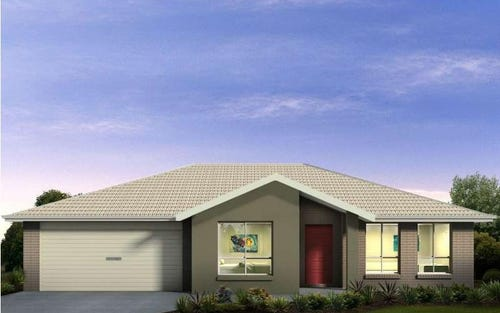 L100 Turquoise Way, Windera NSW 2800