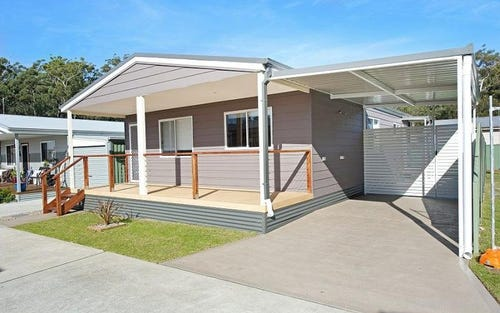 31/187 The Springs Road, Sussex Inlet NSW 2540