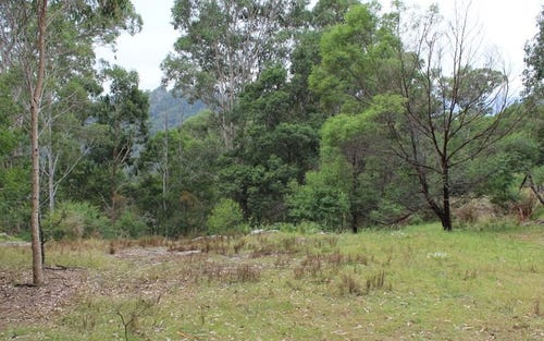 Lot 15 Eagles Nest Road, Murrah NSW 2550