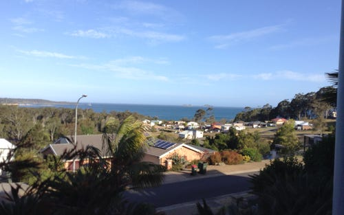 16 Mary Place, Long Beach NSW