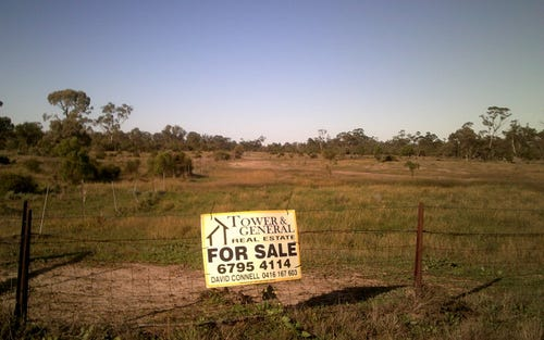 Blocks 1 & 2 Pilliga Road, Wee Waa NSW 2388