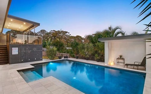 6 Bione Avenue, Banora Point NSW 2486