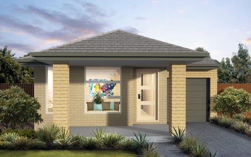 Lot 857 Sanctuary Views, Summer Hill NSW 2287