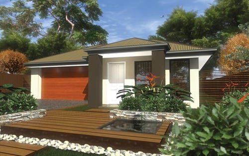 Lot 8, 26 kellie-Ann Crescent, Lennox Head NSW 2478