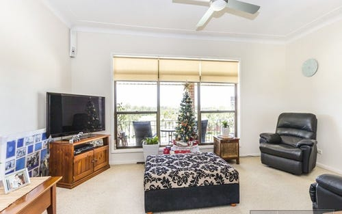 23 York Street, Teralba NSW 2284