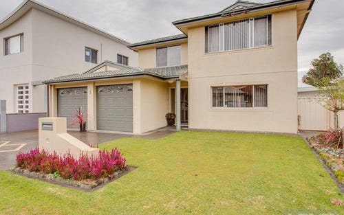 3 St Johns Drive, Croudace Bay NSW 2280