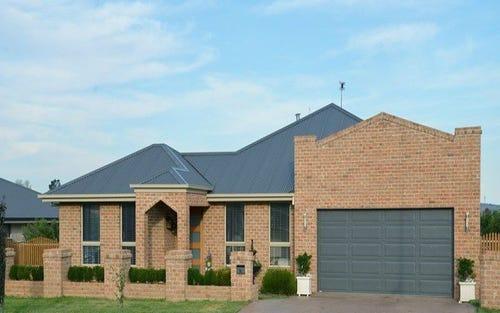 7 Emmaville Street, Orange NSW 2800