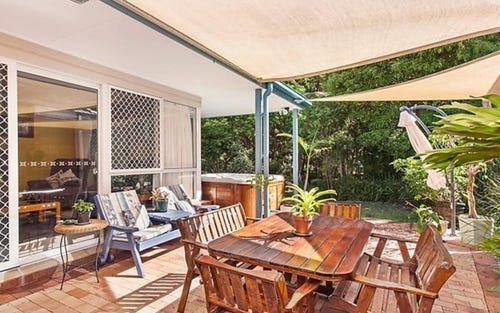 241 Discovery Drive, Tweed Heads NSW 2485