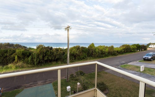 31 Marine Drive, Wallabi Point NSW 2430