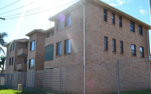 2/2 Stafford Street, Minto NSW 2566